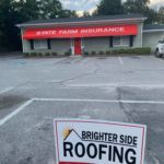 Brighter Side Roofing Commercial Roofing in Augusta, Georgia