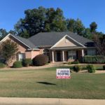 Brighter Side Roofing Residential Roofing in Augusta, Georgia