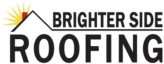 Brighter Side Roofing